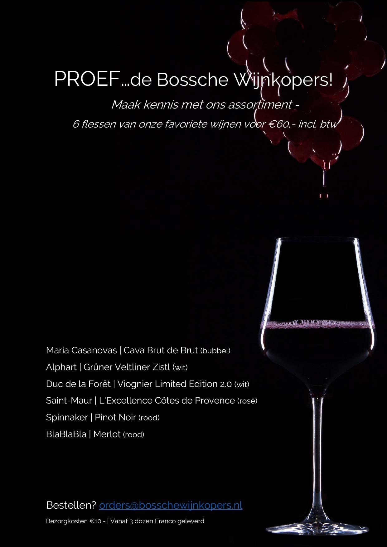 Proef... de Bossche Wijnkopers - Proefbox-01